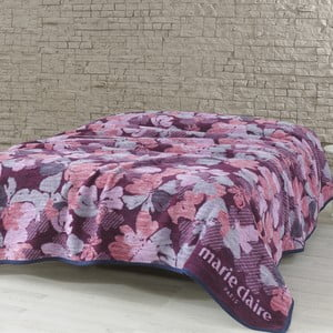 Koc Camouflage, 200x220 cm