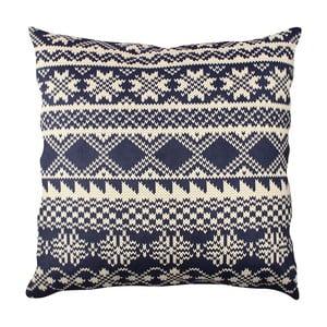 Poduszka Christmas Pillow no. 7, 43x43 cm