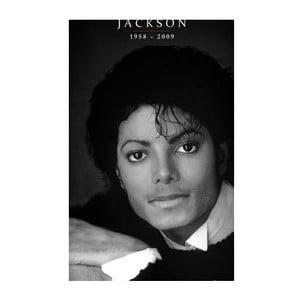 Foto-obraz Michael, 81x51 cm