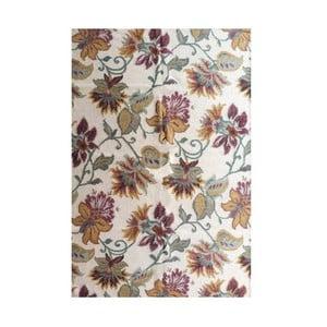 Ręcznie tkany dywan Kilim 230, 160x230 cm