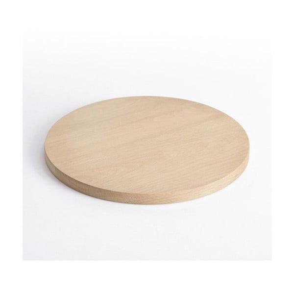 Taca Beech Stand, 26,5 cm