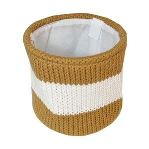 Koszyk Wool Rond