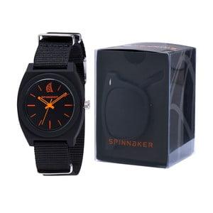 Zestaw: zegarek unisex i okulary przeciwsłoneczne Promo SP5030-4