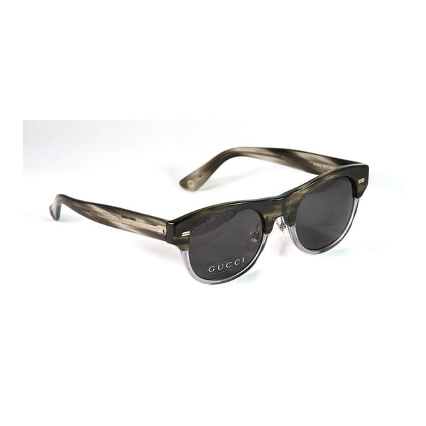 Męskie okulary przeciwsłoneczne Gucci 1088/S 2C5