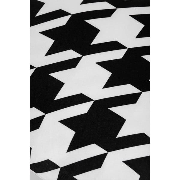 Poduszka z wypełnieniem Geometric 2, 45x45 cm