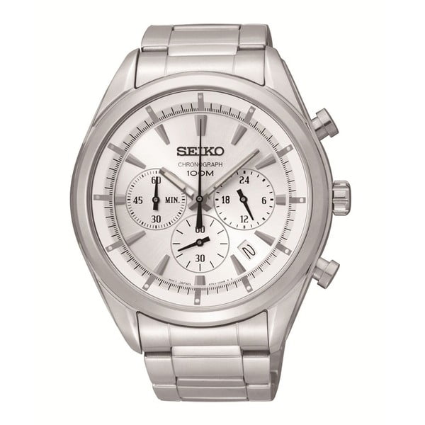 Zegarek męski Seiko SSB085P1