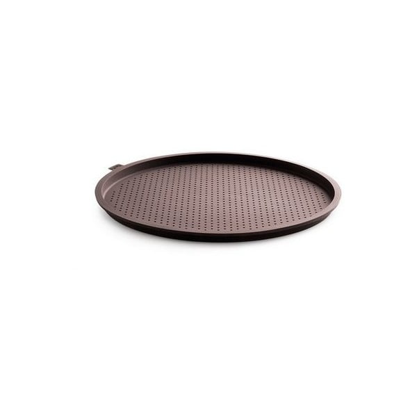Silikonowa forma do pizzy Lékué, 36 cm