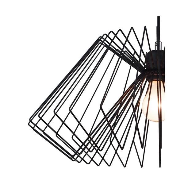 Lampa wisząca Tomasucci Cage