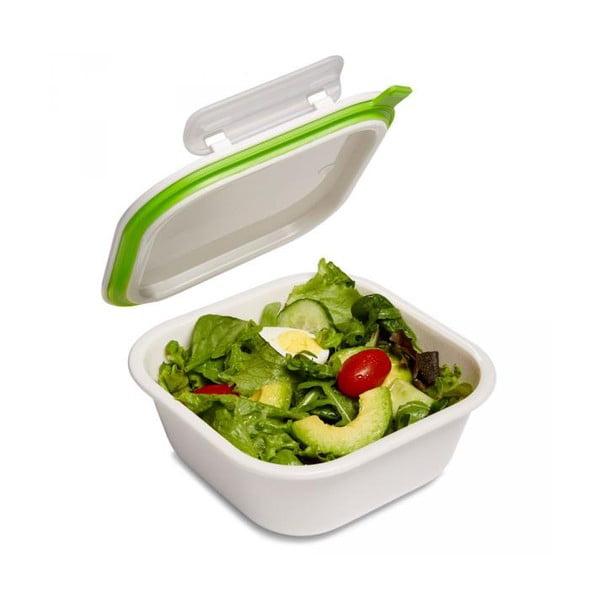 Pojemnik obiadowy Lunch Box, 930 ml