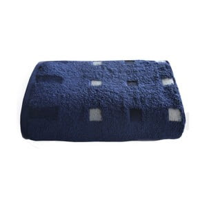 Ręcznik Quatro Jeans, 50x100 cm