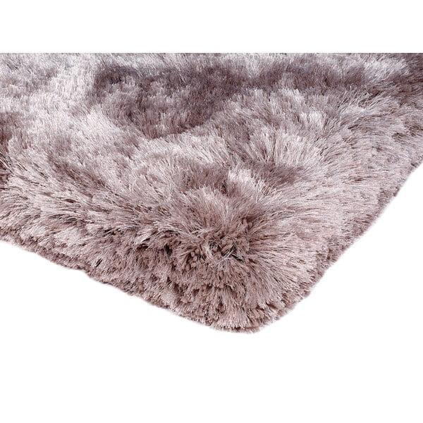 Kudłaty dywan Shaggy Plush Dusk, 120x170 cm