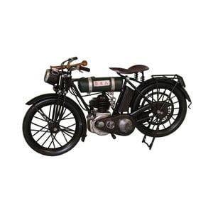Motocykl dekoracyjny Antic Line Oldschool