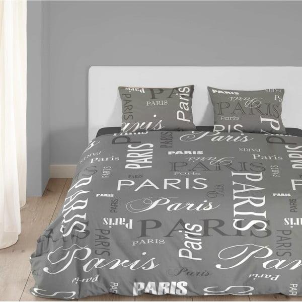 Pościel Paris, 240x220 cm