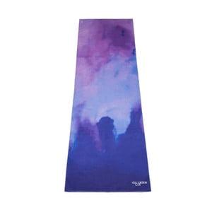Mata do jogi Yoga Design Lab Dreamscape