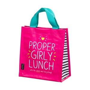 Torba Happy Jackson Proper Girly Lunch