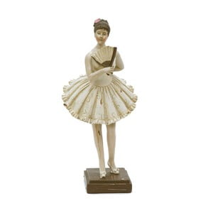 Figurka dekoracyjna Bolzonella Ballerina