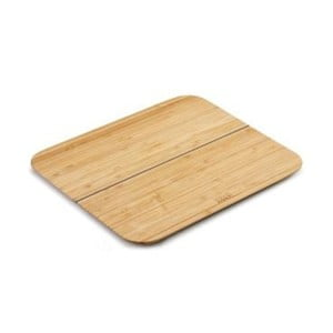 Bambusowa deska składana Joseph Joseph Chop2Pot, dł. 25,5cm