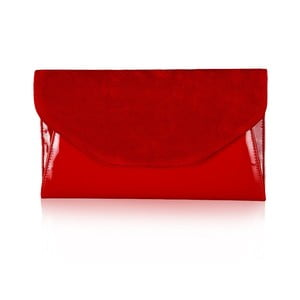 Torebka Felice Bags Denisse Red