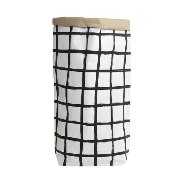 Torba do przechowywania ThatWay Thin Grid, 90 cm