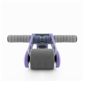 Składane koło do treningu brzucha InnovaGoods BTK Pro