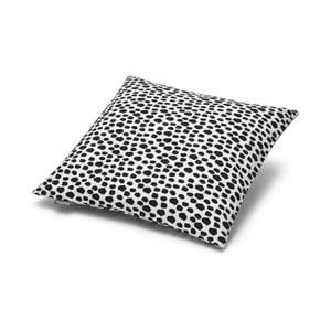 Poszewka na poduszkę Mumla Dots, 50x50 cm