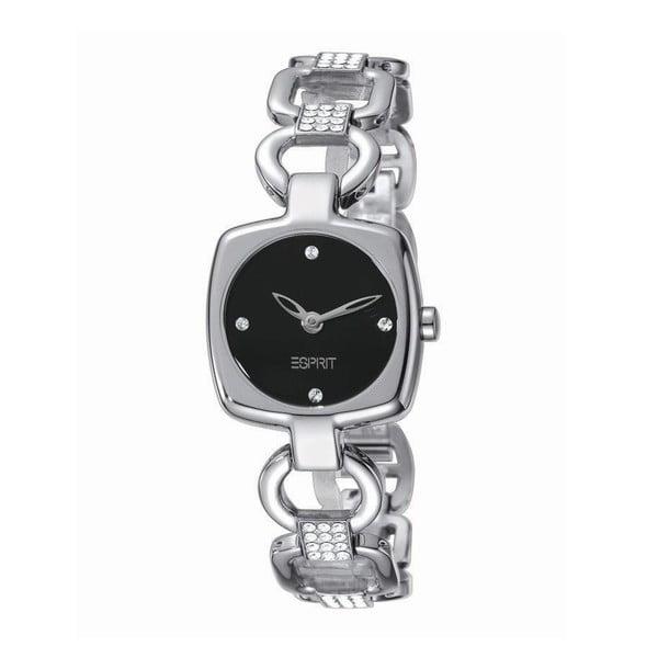 Zegarek Esprit 1026