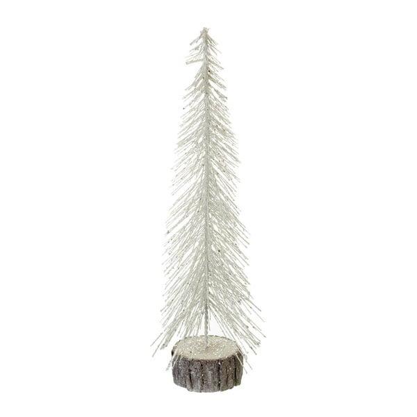 Dekoracja świąteczna Parlane Tree, wys. 40 cm