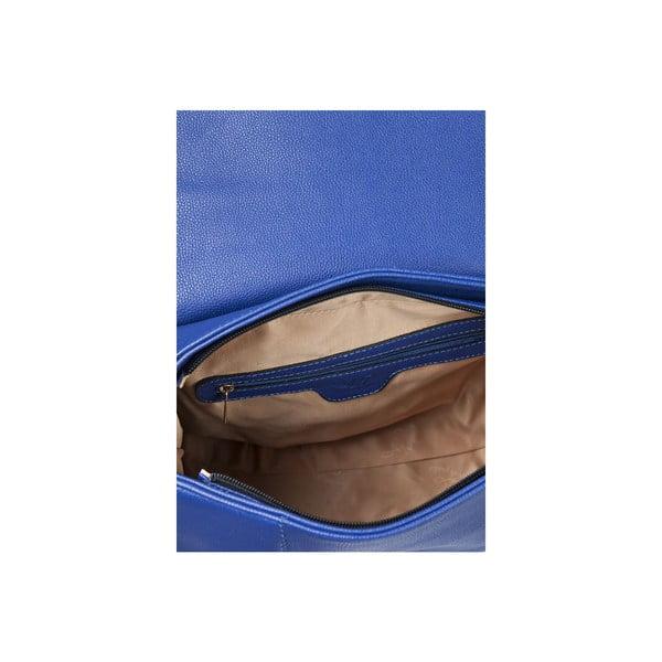 Torebka Acqua di Perla Donnatello Blue Flap