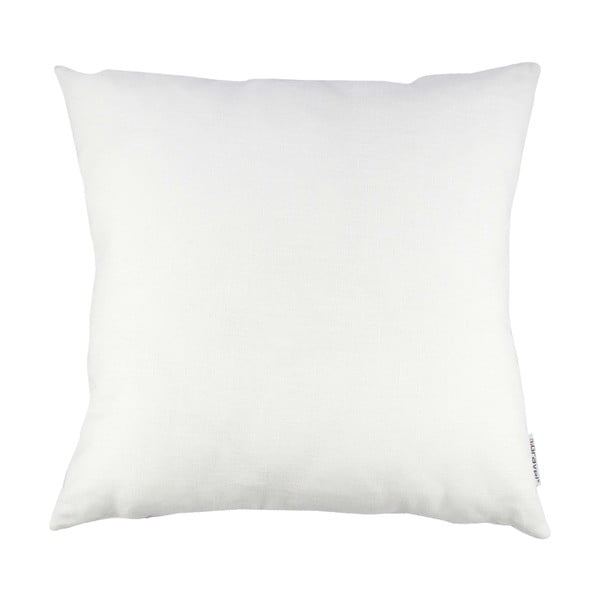 Poduszka Christmas Pillow no. 3, 33x48 cm