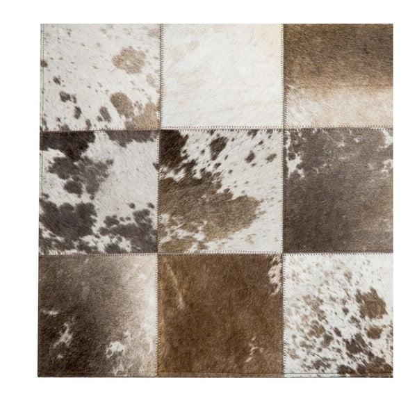 Dywan Natura Brown, 170x240 cm
