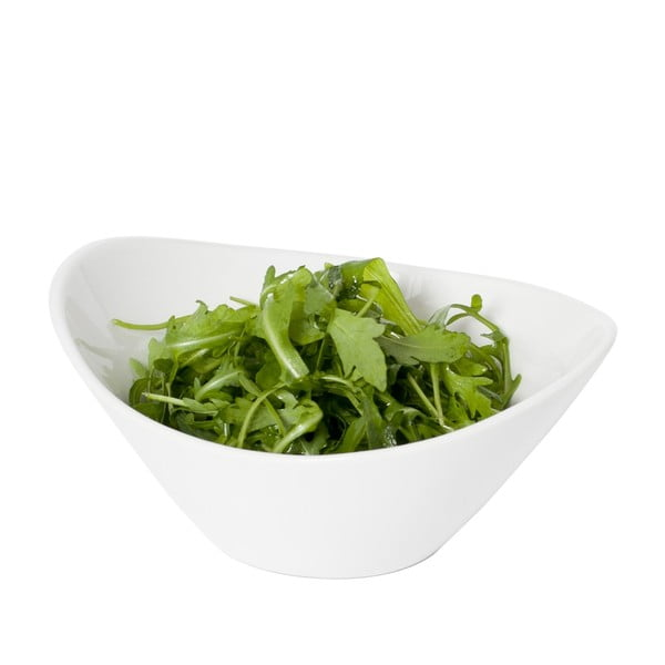Miska do serwowania Herbs