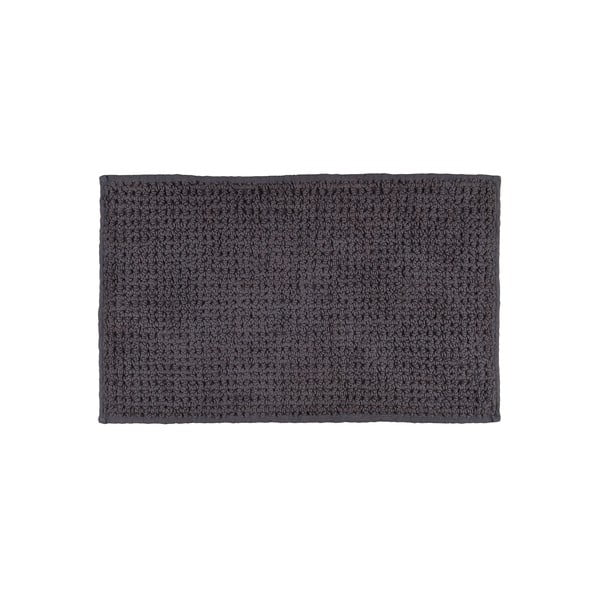 Mata łazienkowa Revi 50x80 cm, szara