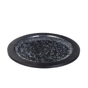 Taca Black Mozaic L