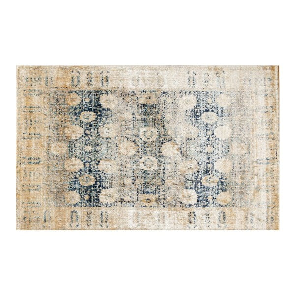 Dywan Little Soho, 110x170 cm