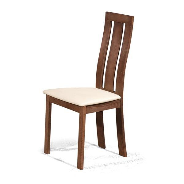 Krzesło Miss Olmo