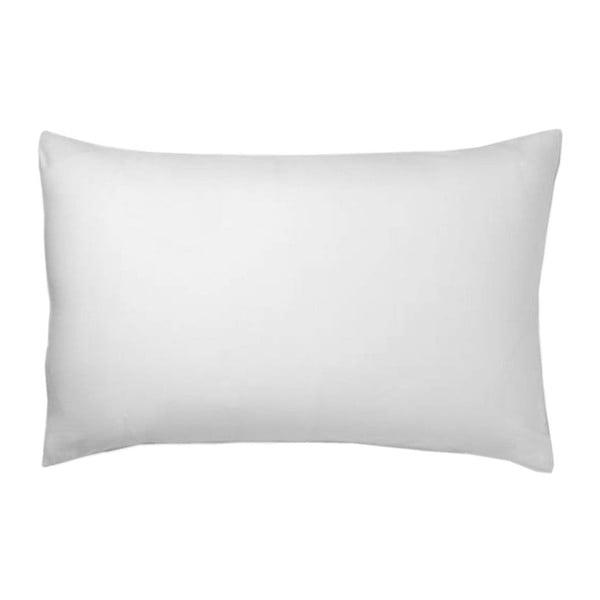 Poduszka (wypełnienie) Liso Blanco, 50x70 cm