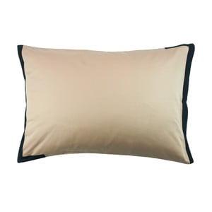 Poszewka na poduszkę Petals, 50x75 cm