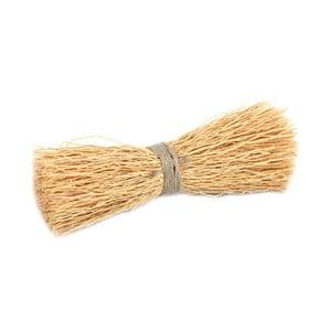 Naturalna myjka Iris Hantverk One Broom