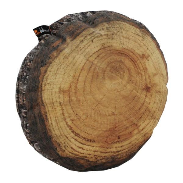 Poduszka Ring, 40 cm