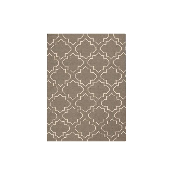 Ręcznie tkany dywan Kilim JP 102, 120x180 cm