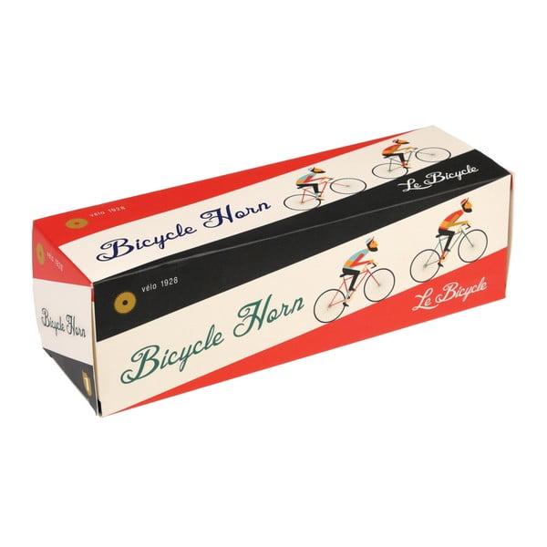 Klakson rowerowy Rex London Le Bicycle