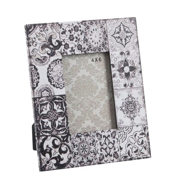 Ramka na zdjęcia 10x15 cm Oriental