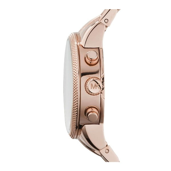 Zegarek Michael Kors MK6077