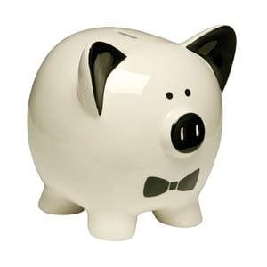Skarbonka Piggy Bank