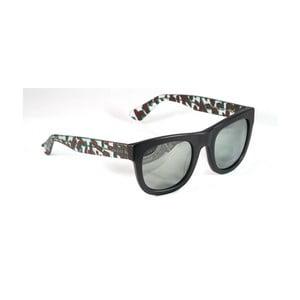 Męskie okulary przeciwsłoneczne Gucci 1100/S H3E