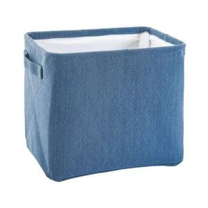 Koszyk Tur Blue