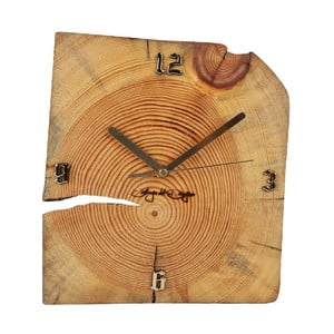 Zegar ścienny Beam VII
