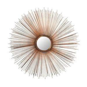 Lustro Safavieh Sunburst Mirror, 103 cm