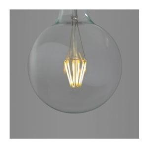 Żarówka Super Globe Led Edison E27