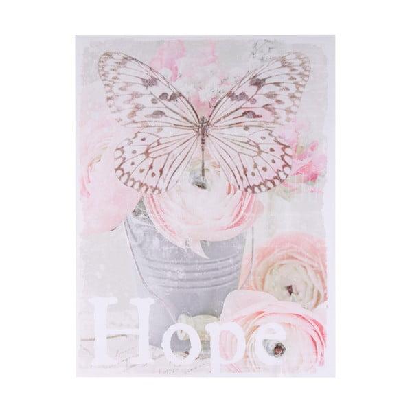 Obraz Hope, 30x40 cm
